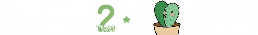 星辉官网app-首页[1.1.9]
