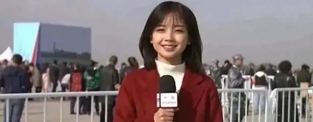 """央视元宵晚会主持人还是张韬?""""芳心纵火犯""""再添新成员  第4张"""