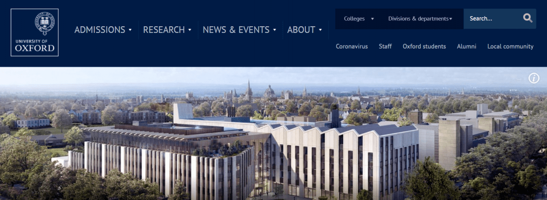 英国留学:8所英国大学21年硕士课程申请即将截止!