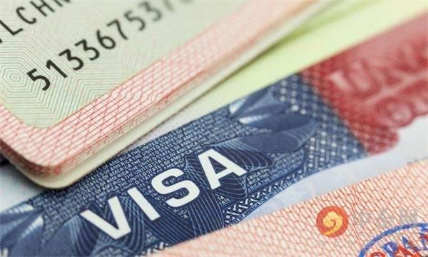国际支付巨头纷纷布局数字货币 Visa已支持全球35家数字货币服务商