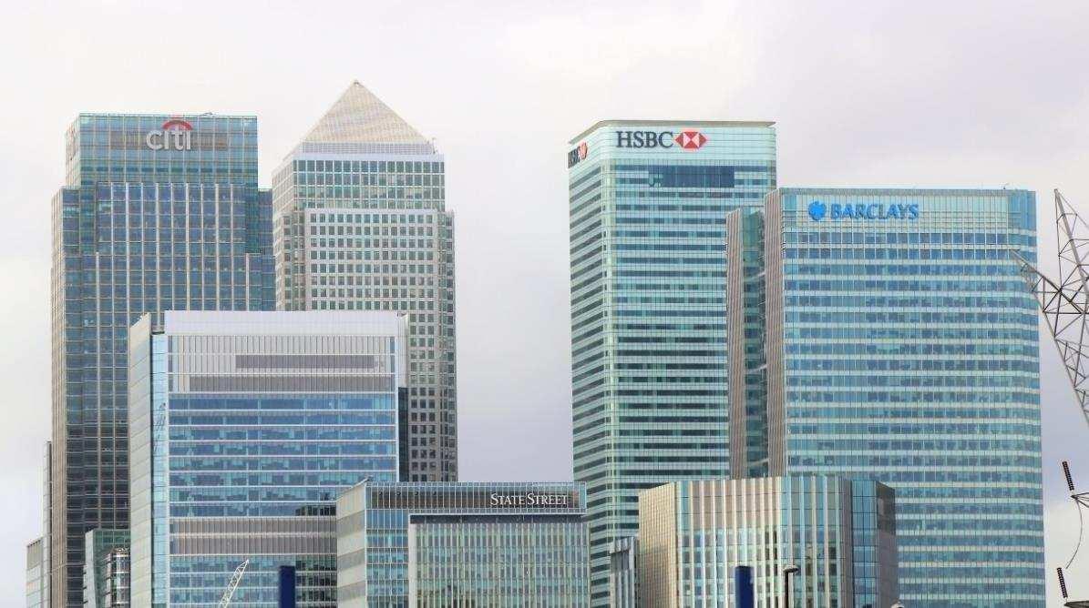 汇丰败退?将退出美国零售银行业务?重返亚洲汇丰到底想干啥?