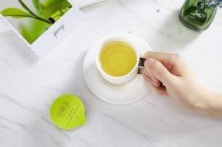 杜,确保小壶茶产品达到优良的产品质量!