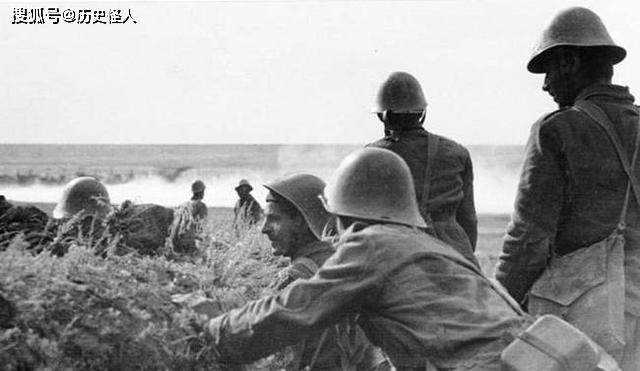 罗马尼亚第3集团军有参谋部,为何希特勒还下令为其配属一个德军参谋部?