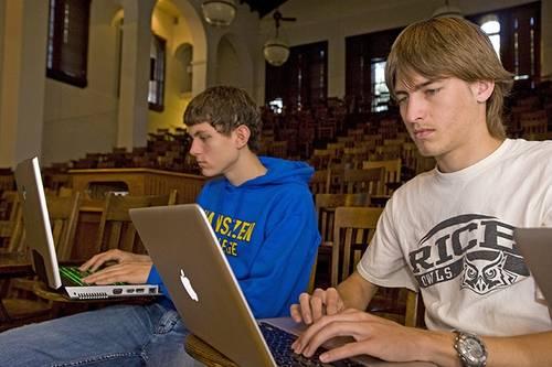 申请英国G5大学的文书该怎么写?这6点一定要注意!