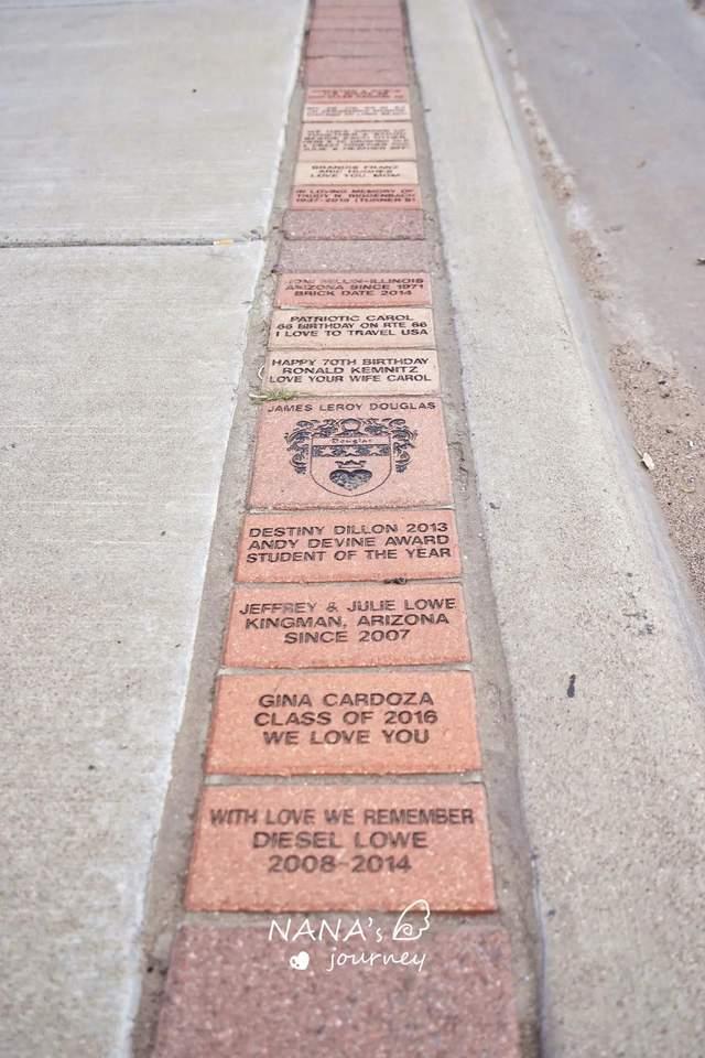 美国66号公路的博物馆,在这个低调的小镇,公路迷值得打卡地
