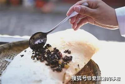 杭州地铁6号线直达,被山水掩盖光芒的富阳竟然这么好吃