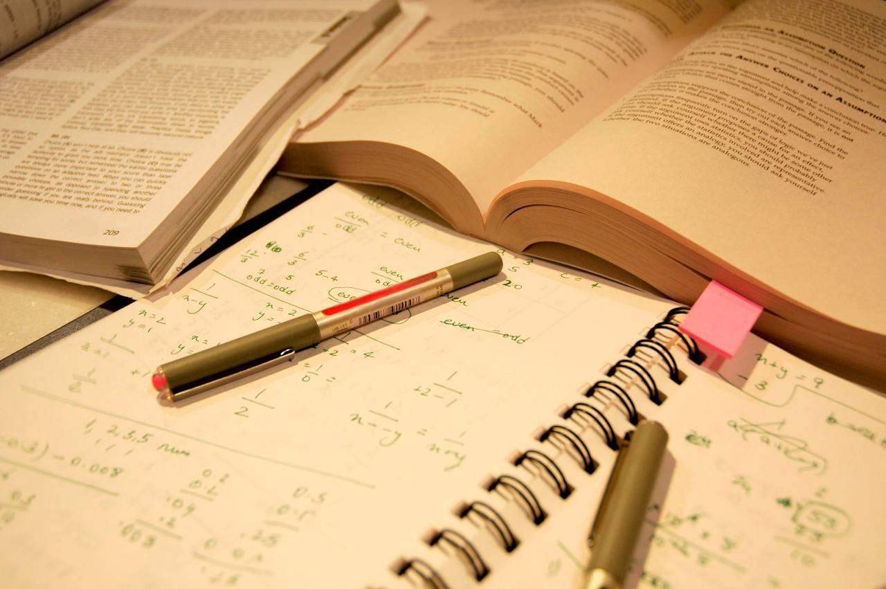 高考数学压轴题解题技巧:数学从不及格到满分,学霸的做法,拯救了许多个数学小白