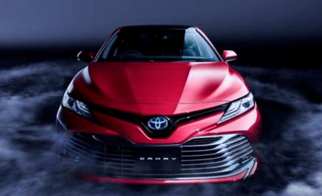 中型车保值率排行_重磅:上半年轿车保值率排名出炉,国产车又遭惨败,你的车保值么