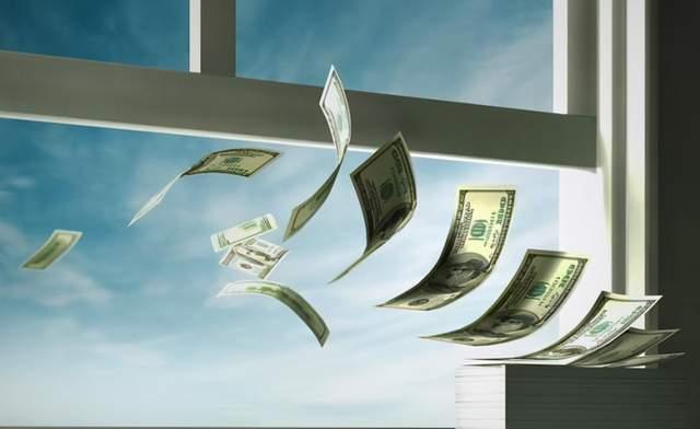 全球疫情出现拐点!后续经济怎么走?各国政府不会再大把撒钱!资本市场乱如麻