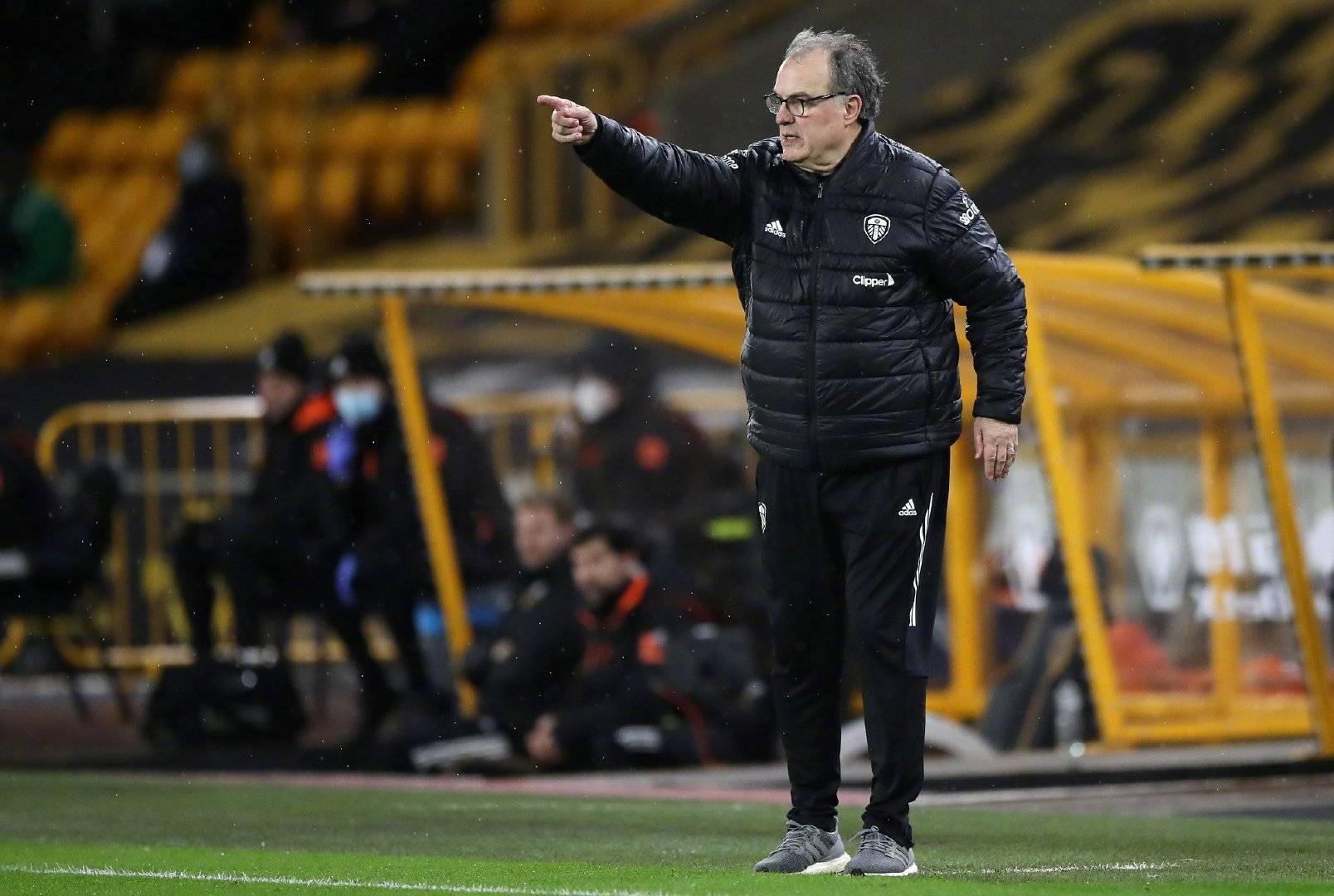 原创             3-0!英超大黑马击败利物浦苦主,反超两大豪强,距欧战仅5分