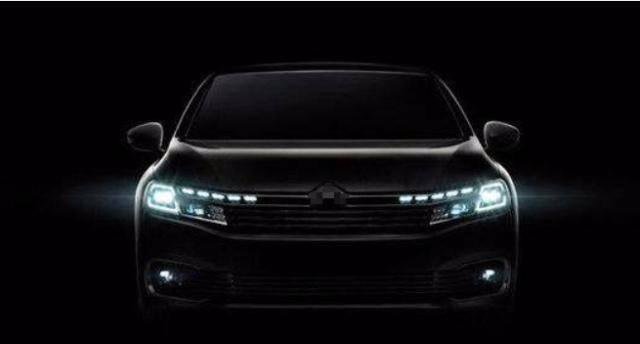 """原创叫""""总裁的车""""!当初卖了近70万,被抢购一空。现在才16万但是没人管"""