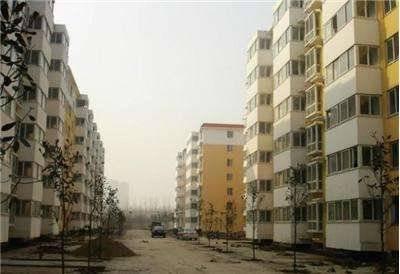 为什么有钱人会选择这些楼层买房?难怪越活越健康。太聪明了