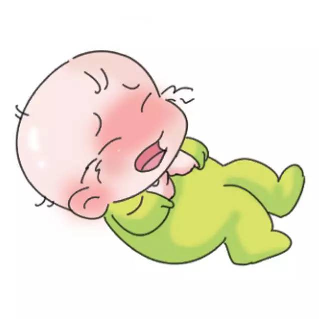 宝宝吃辅食为什么会干呕?该怎么办?