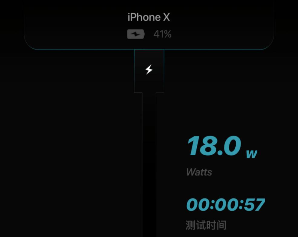 航嘉20W PD快速充电器好不好用,看看用户怎么说(一)