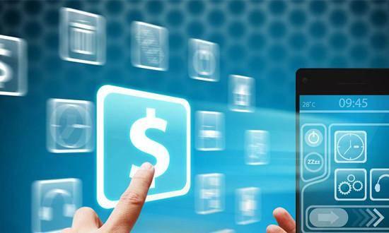 第三方支付钱宝科技从央行获得868万张票据,并获得首批跨境结汇试点许可证