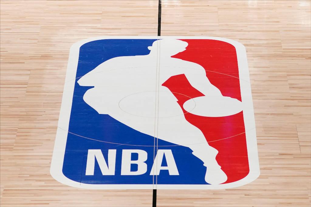 NBA近一周455名球员接受新冠检测 其中2人呈阳性