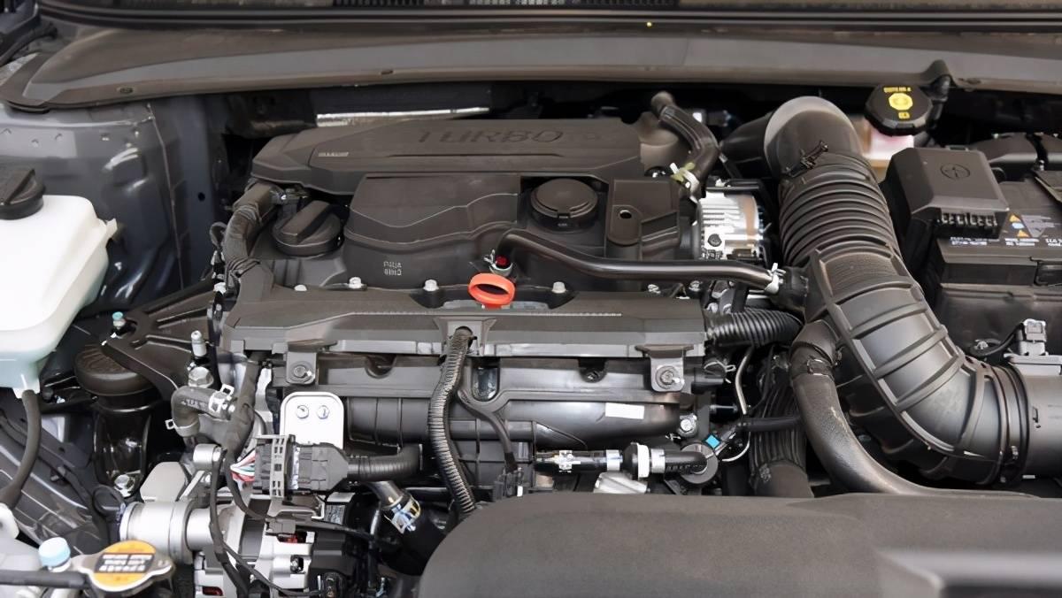 v12发动机