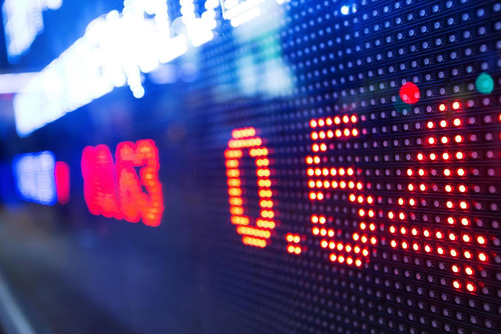 【美债收益率飙升对股市影响几何】美债收益率影响行业