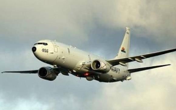 无人机出现在军事基地上空,俄军果断击落,两架美军飞机被毁