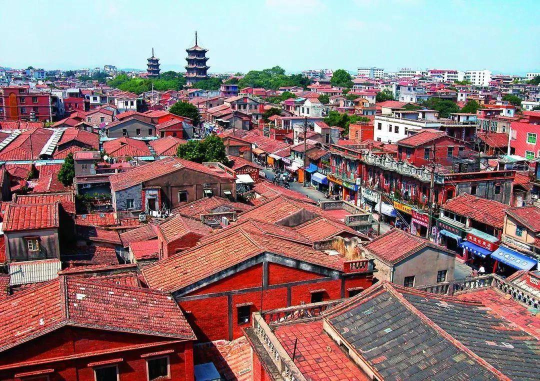 中国适合养老的三座城市,气候宜人物价低,北上广深皆未入围