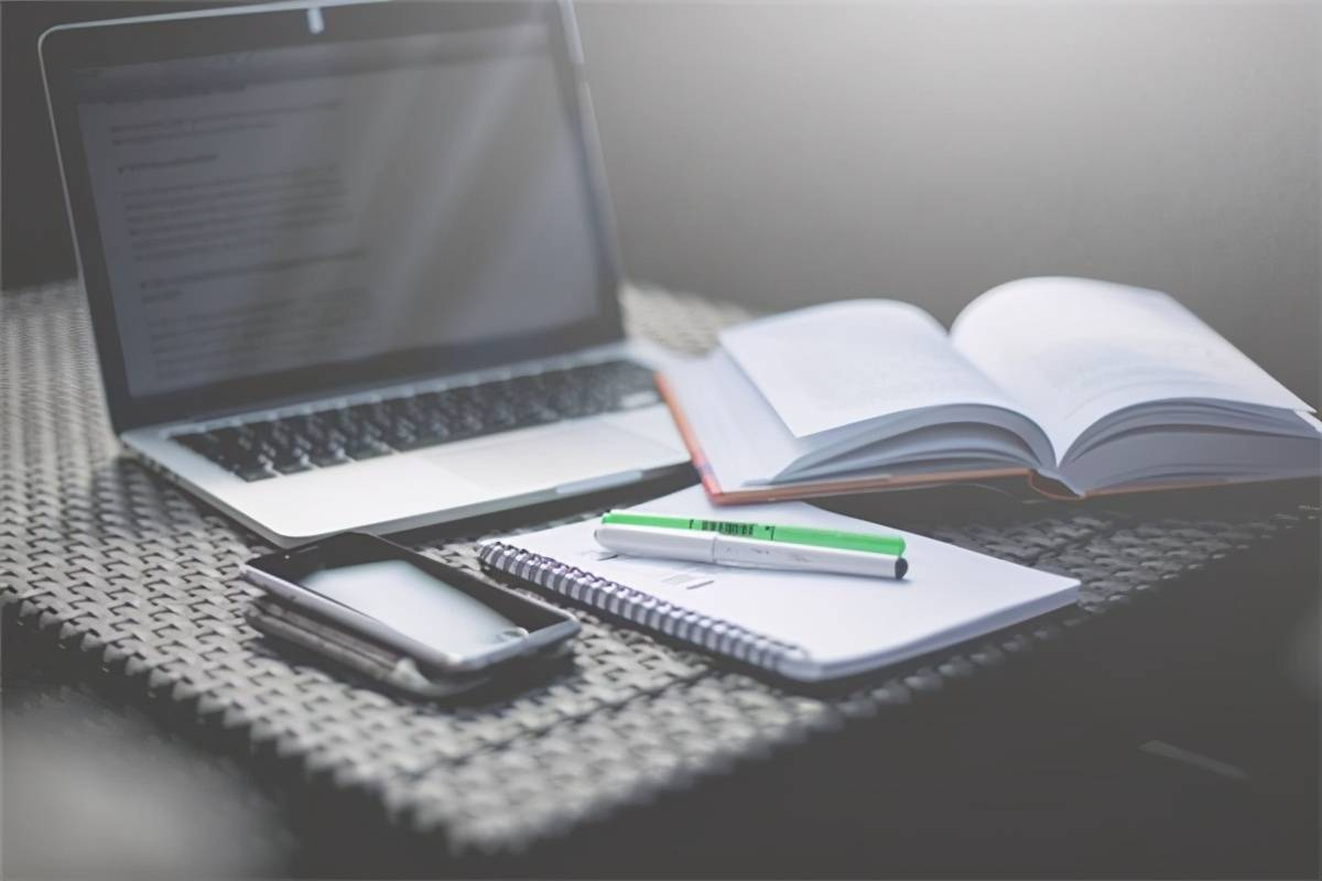 申请美国研究生如何快速有效的提升背景?富友教育