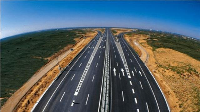 """陕西最""""无奈""""的县城,开车去都要9个小时,离西安668公里"""