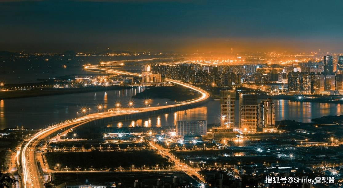 中国最赚钱的高速,年入31亿被称黄金通道,还计划再投471亿扩建