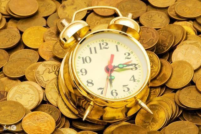 3月初运势飙涨,3月中财富自来,3月下鸿运当头钱财滚滚,数钱到手软3生肖