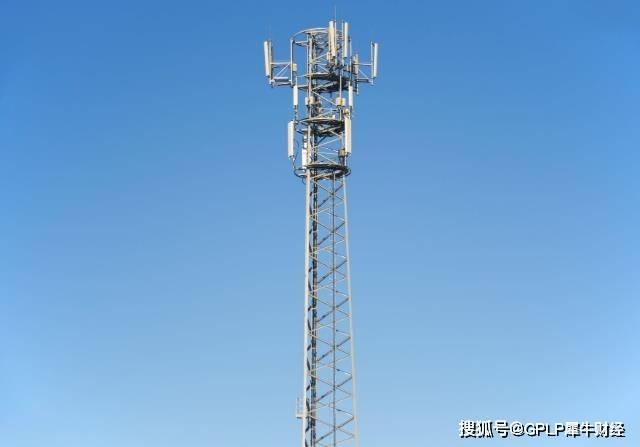 信维通信实控人高位实施减持3天套现5.9亿元