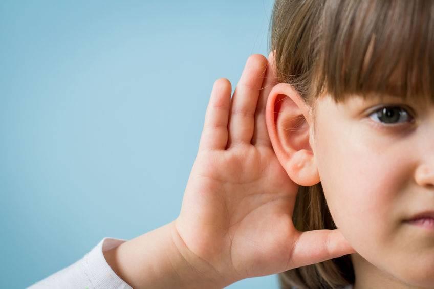 全球有4.66亿人听力损失?这种让人爽的行为,医生劝你别乱来