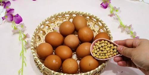 鸡蛋一样的原理有哪些_像花一样中药材有哪些