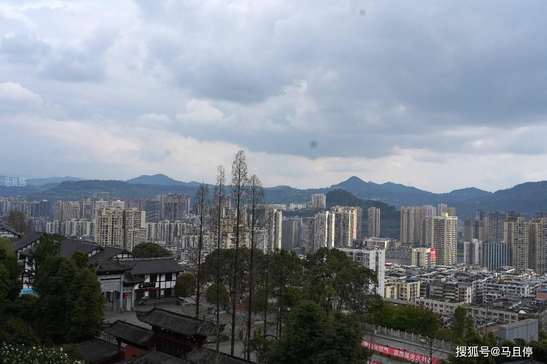 探访中国石窟之乡:到处都是石窟造像,还可看到世界上少见的双头佛