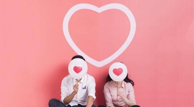 教学生谈恋爱是老师和学校的重要职责