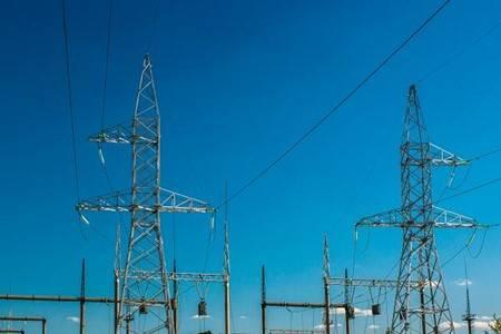 山西供电公司转让项目020309