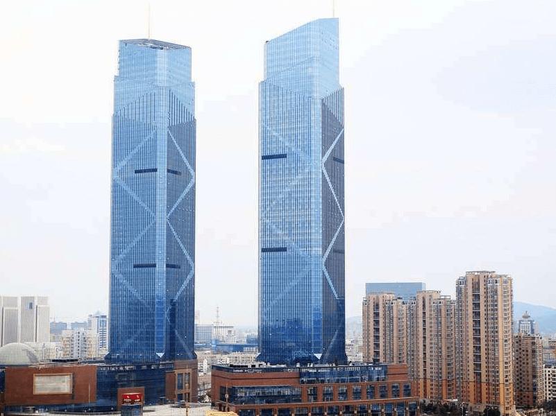 人均gdp杭州_浙江城市人均GDP:杭州宁波超10万,绍兴第4,金华领先温州!