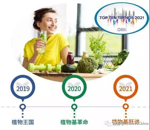 植物奶排行_国庆热门旅游城市排行榜出炉:重庆、武汉、长沙成最大黑马!