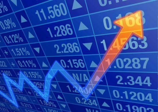 「虚拟股票」3月15日操盘必读:影响股市利好与利空消息