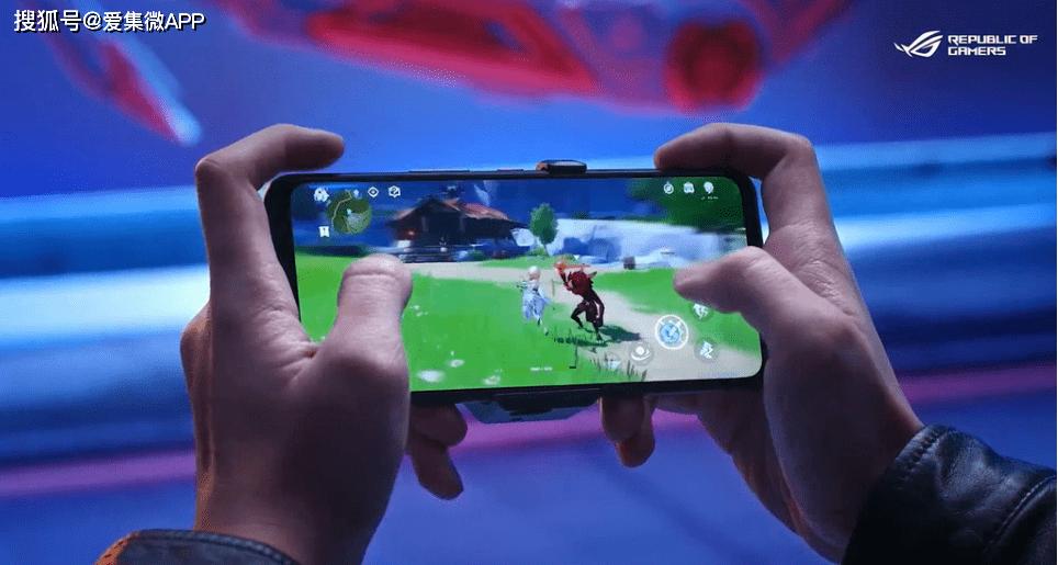 三星显示器欲借OLED优易胜娱乐注册势,扩张游戏显示器市场版