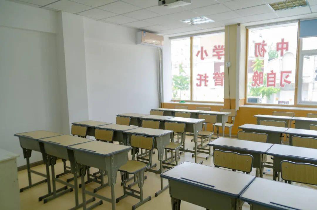 北京校外培训大整顿,培训班何去何从?