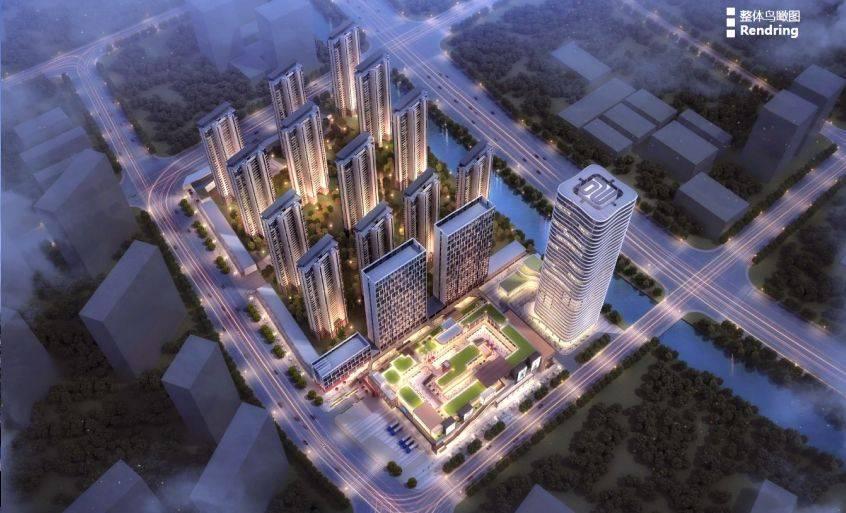 各板块房价将迎来小幅稳定涨幅,南京买房门槛又高了