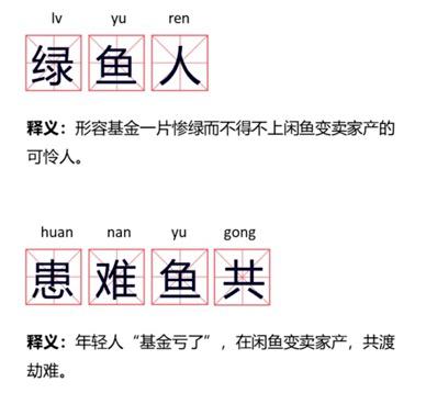 """二手電商決戰3C,為何轉轉打不下也守不住""""江山""""?"""