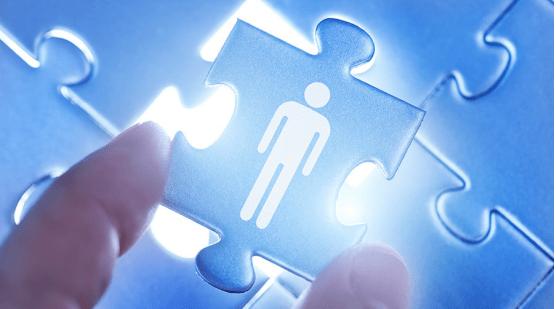 UB Store人力资源RPA,助力HR高效做好人才的筛选与留存