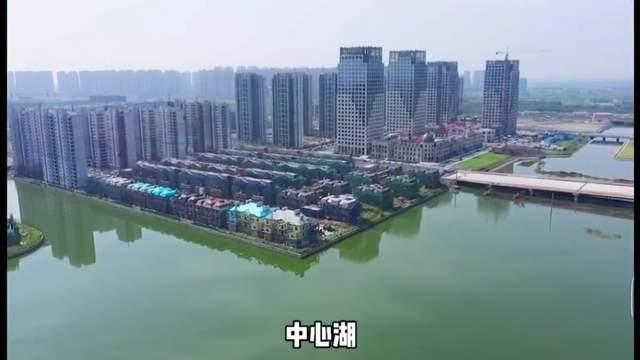 慈溪外来人口_慈溪地图