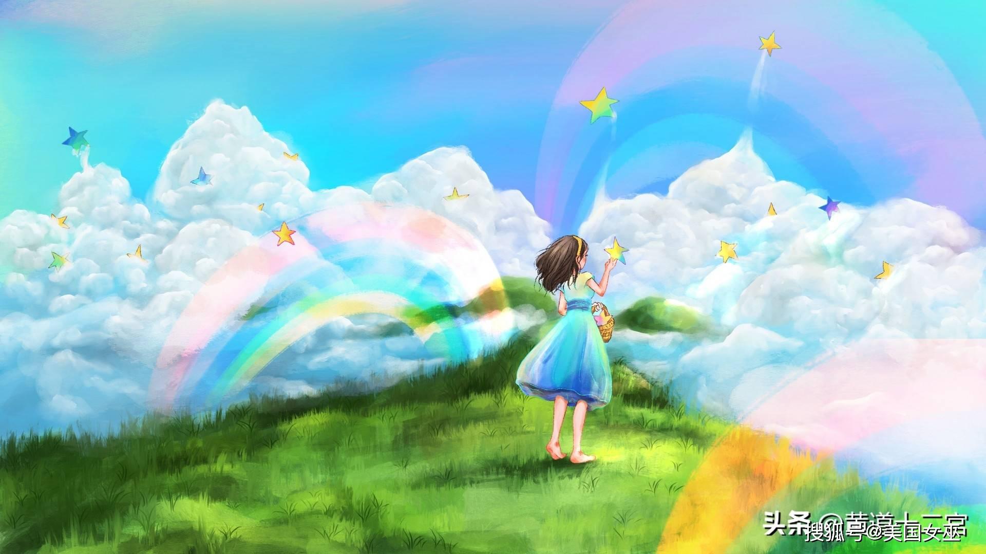 相处之前有多累,恋爱后就有多甜,需要经历风雨才能稳定的星座