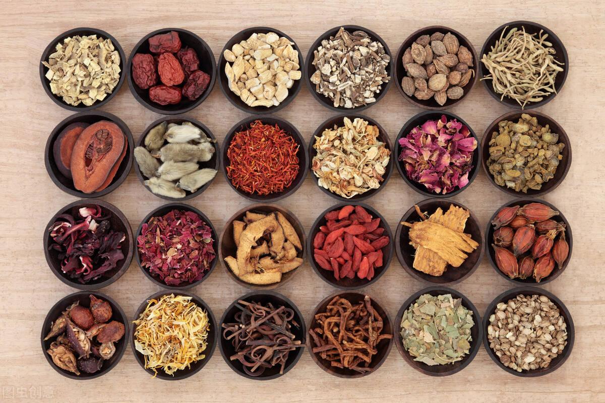 中医专家脾胃是人之根本,要想脾胃好就吃3宝  脾胃的重要性