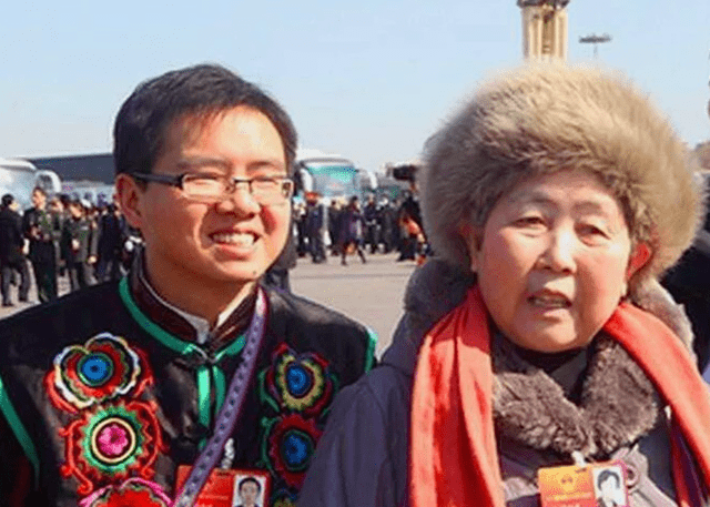 燃气公司排行_贵州省5大富豪排行榜、第一名居然是......
