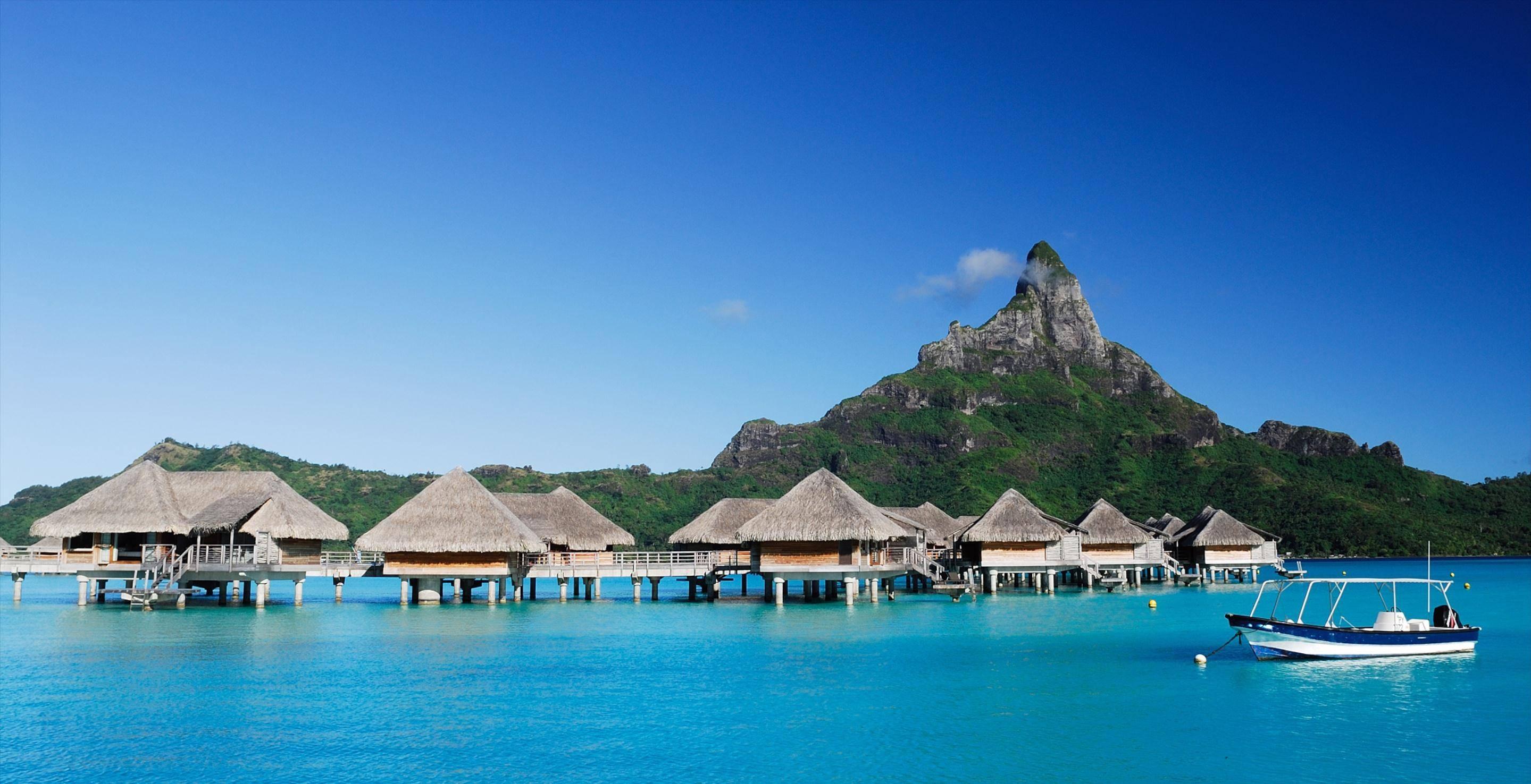世界十大岛屿 世界100岛屿面积排名