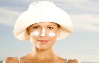 在生活中我们怎么改善和预防毛孔粗大