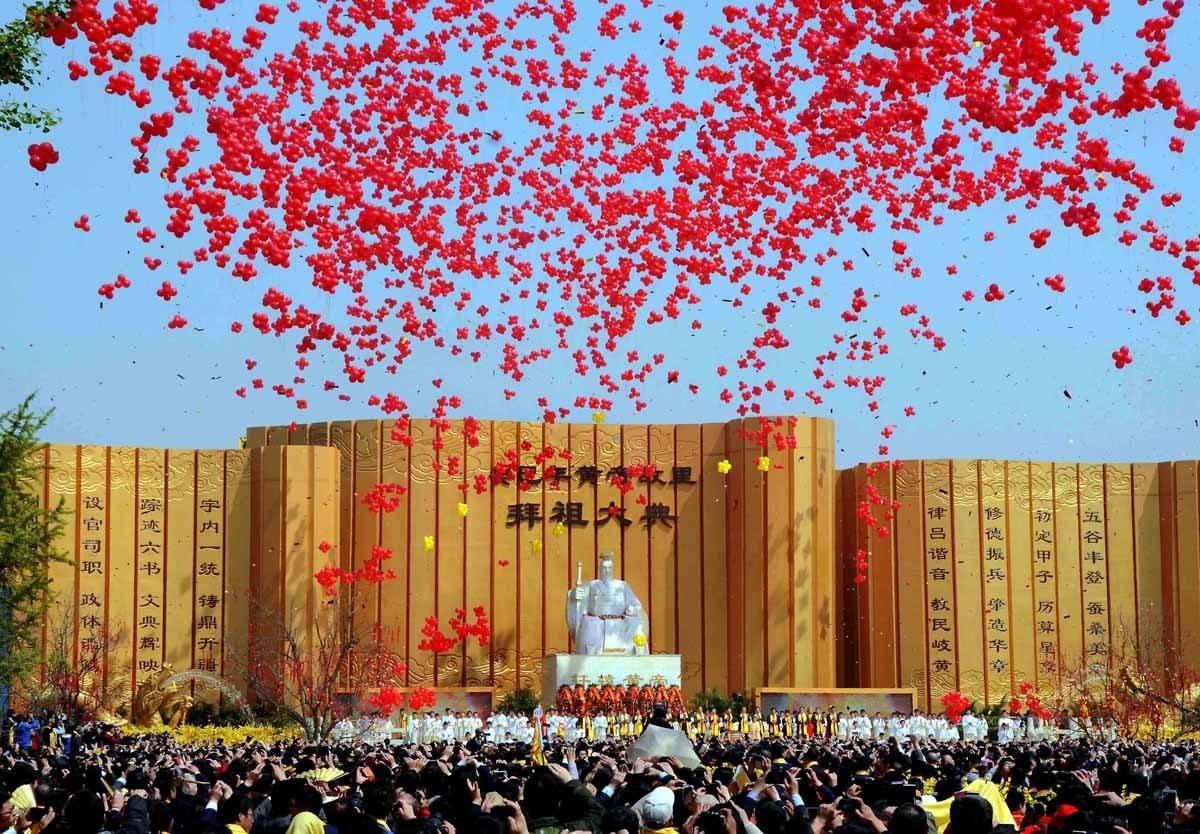 福建泉州与河南郑州,2020年GDP排名情况如何?