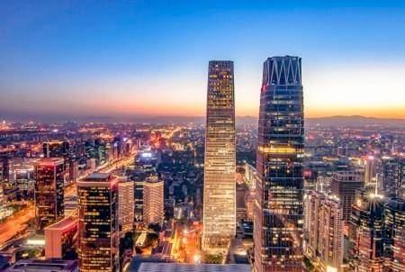 韩国经济总量相当于中国哪个省_韩国财阀经济图片